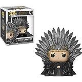 Funko Game of Thrones Cersei Lannister