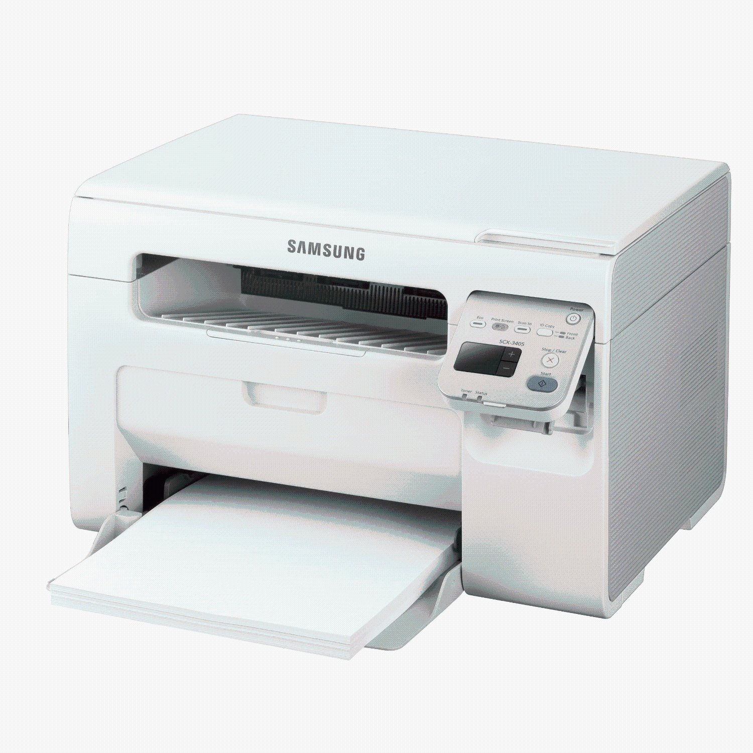 DOWNLOAD DRIVER: SAMSUNG SCX-3405W MFP SMART PANEL