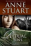 Ritual Sins (English Edition)