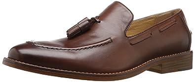 6a812756a6d G.H. Bass   Co. Men s Cooper Slip-On Loafer