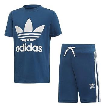 adidas Short Tee Set Apparel Others, Babys Baseballs: Amazon