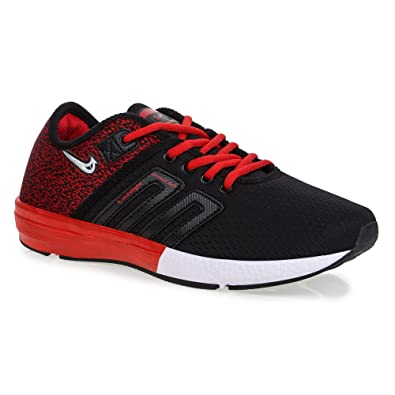 299a5c2142161 Champs Men s Running Shoes  Buy Online at Low Prices in India - Amazon.in