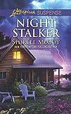 Night Stalker (FBI: Special Crimes Unit)
