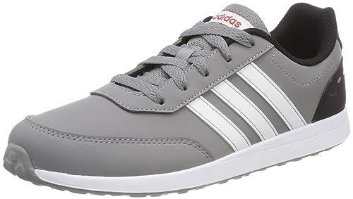 adidas Vs Switch 2, Zapatillas Unisex Niños: Amazon.es: Zapatos y complementos
