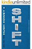 Shift (Silo Trilogy Book 2)