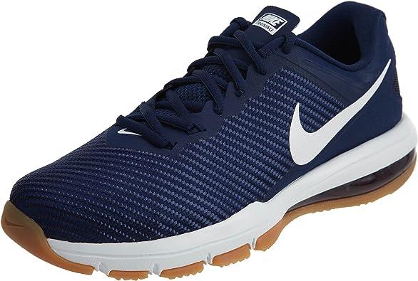 Nike Air MAX Full Ride TR 1.5, Zapatillas de Trail Running para ...