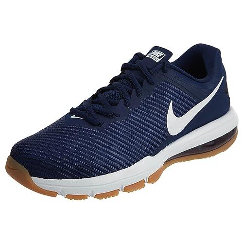 Nike Air MAX Full Ride TR 1.5, Zapatillas de Trail Running para Hombre: Amazon.es: Zapatos y complementos