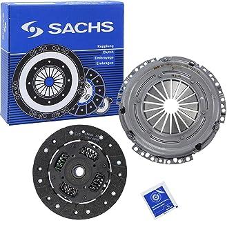 Sachs 3000 581 001 kit de embrague