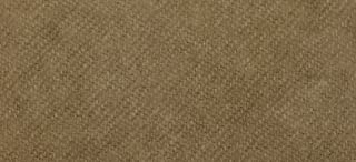"product image for Weeks Dye Works Wool Fat Quarter Solid Fabric, 16"" by 26"", Camel"