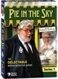 Pie in the Sky: Series One
