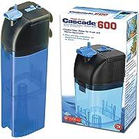 Penn-Plax Cascade 600 Internal Filter for Aquariums