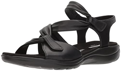fe6c6a69b Clarks Women s Saylie Moon Sandals