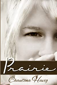 Prairie  (Journey of Dreams: Book One)