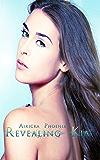 Revealing Kia (The Lost Girl Series Book 2)