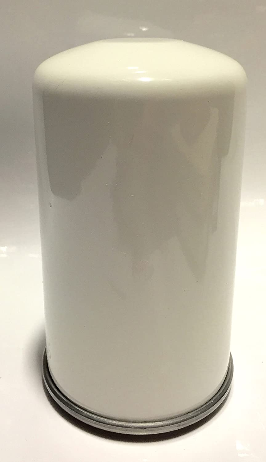 2118533 Champion Replacement Air//Oil Separator