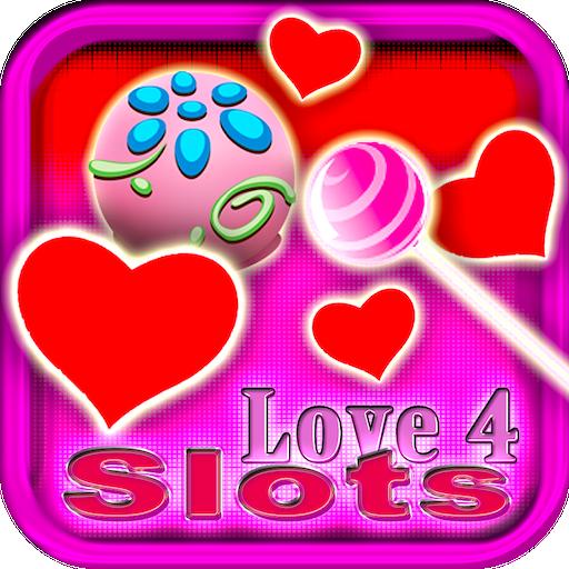 casino vodlocker Slot Machine