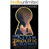 The Keys to Prolific Creativity