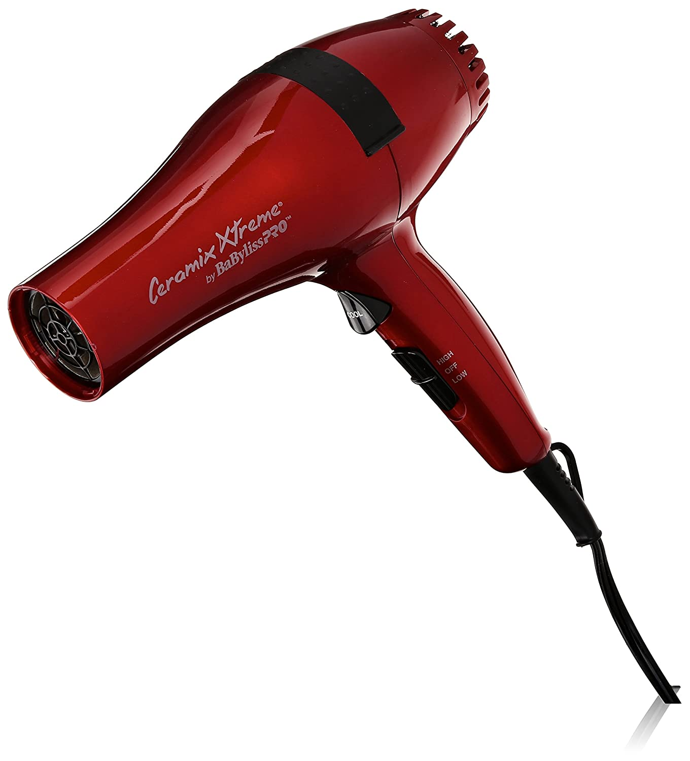 Top 30 Best Professional Ceramic Hair Dryers For Every Hair Type 2018 2020 On Flipboard By Momsmags