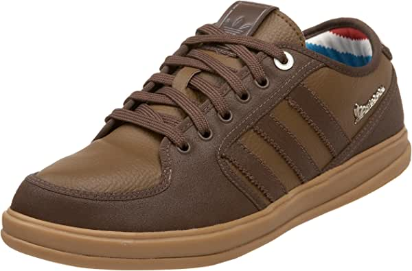 adidas Originals Men's Vespa Px Sneaker