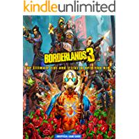 Borderlands 3: The ultimate tips and tricks to help you win