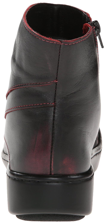 Naot Womens Tellin Boot