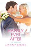 Happily Ever After (The Harrisons)