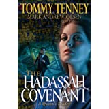 Hadassah One Night With The King Ebook Tenney Tommy Amazon Ca Kindle Store