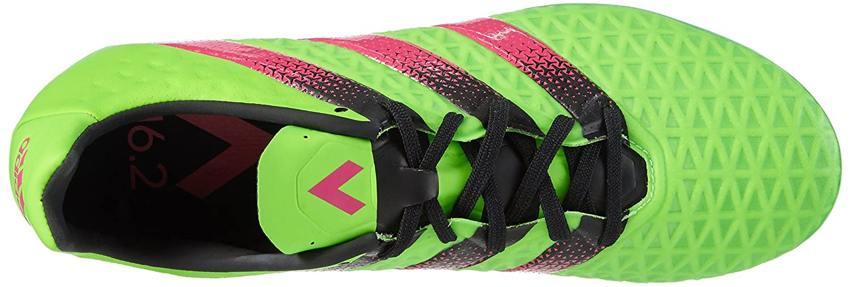 Adidas Herren Ace 16.2 16.2 16.2 Fg Ag Fußballschuhe  5369af
