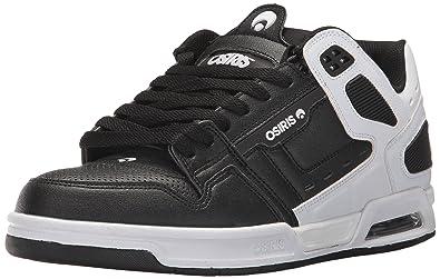 dc1f6365129 Liu Jo 20816 Active Baskets Basses Neuf Chaussures Femme Nombreuses ...