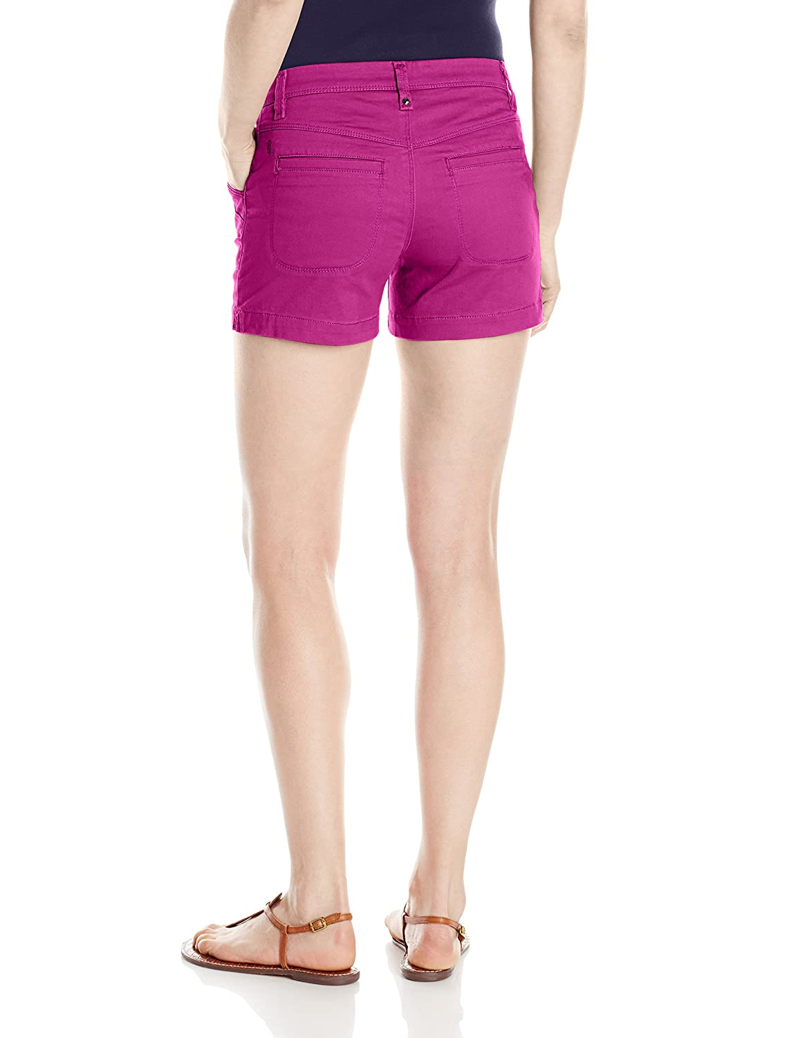 Lole Womens Vicky Walkshorts