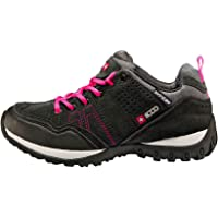 +8000 TASMU W Zapatillas Trekking Senderismo Mujer