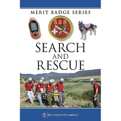 Aviation Merit Badge Pamphlet Download