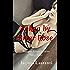 Taken by Briar Rose: Naughty Erotic Lesbian Fairy Tales