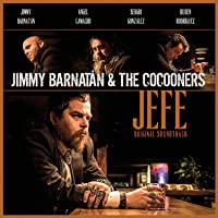Jefe (Original Soundtrack)