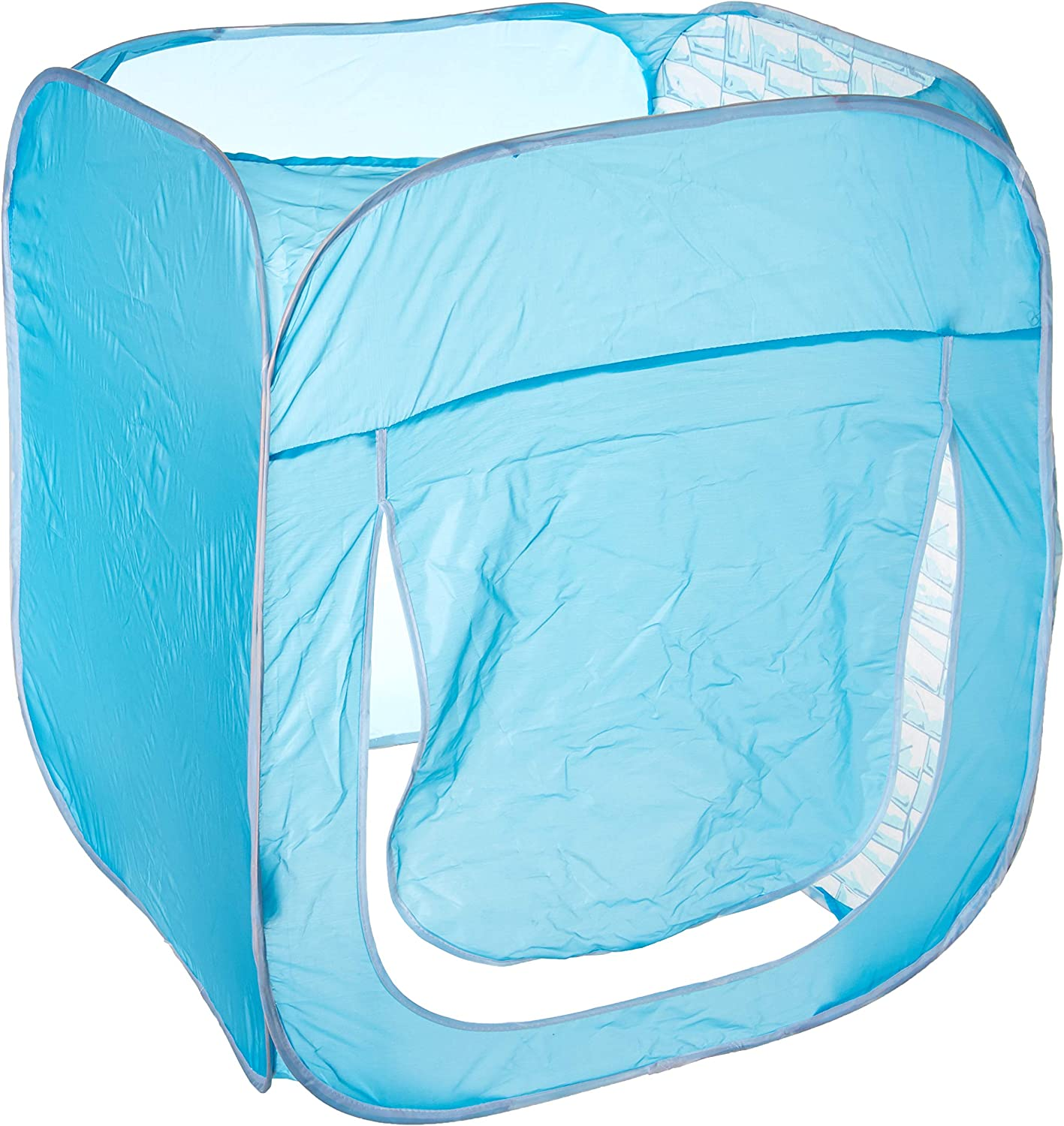 Discovery Kids Pop up Igloo Play Tent by Discover Kids