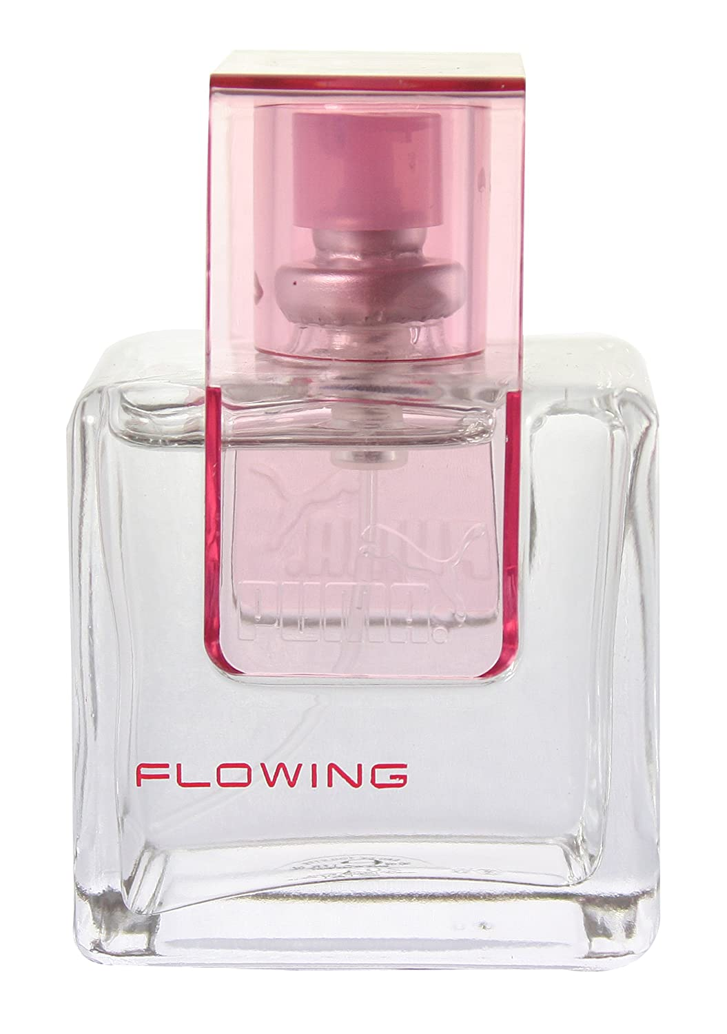 biografía Procesando Al por menor  Puma Flowing By Puma For Women. Eau De Toilette Spray 1.7 Oz. : Puma  Flowing Fragrance : Beauty - Amazon.com