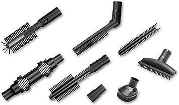 Kärcher Kit de accesorios de aspiración (2.863-255.0): Amazon.es: Bricolaje y herramientas