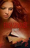 Rapt (Mira)