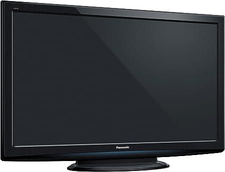 Panasonic TX-P50S20E- Televisión Full HD, Pantalla Plasma 50 ...