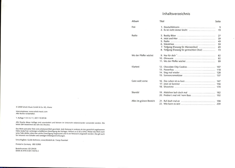 Schön Ohrwurm Titel Für Verwaltungsassistenten Zeitgenössisch ...