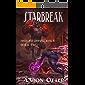 Starbreak (Rise to Omniscience Book 2)
