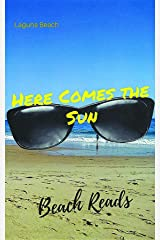 Beach Reads: Here Comes the Sun Kindle Edition