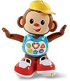 Vtech Baby 505904] Funny Dancing Monkey