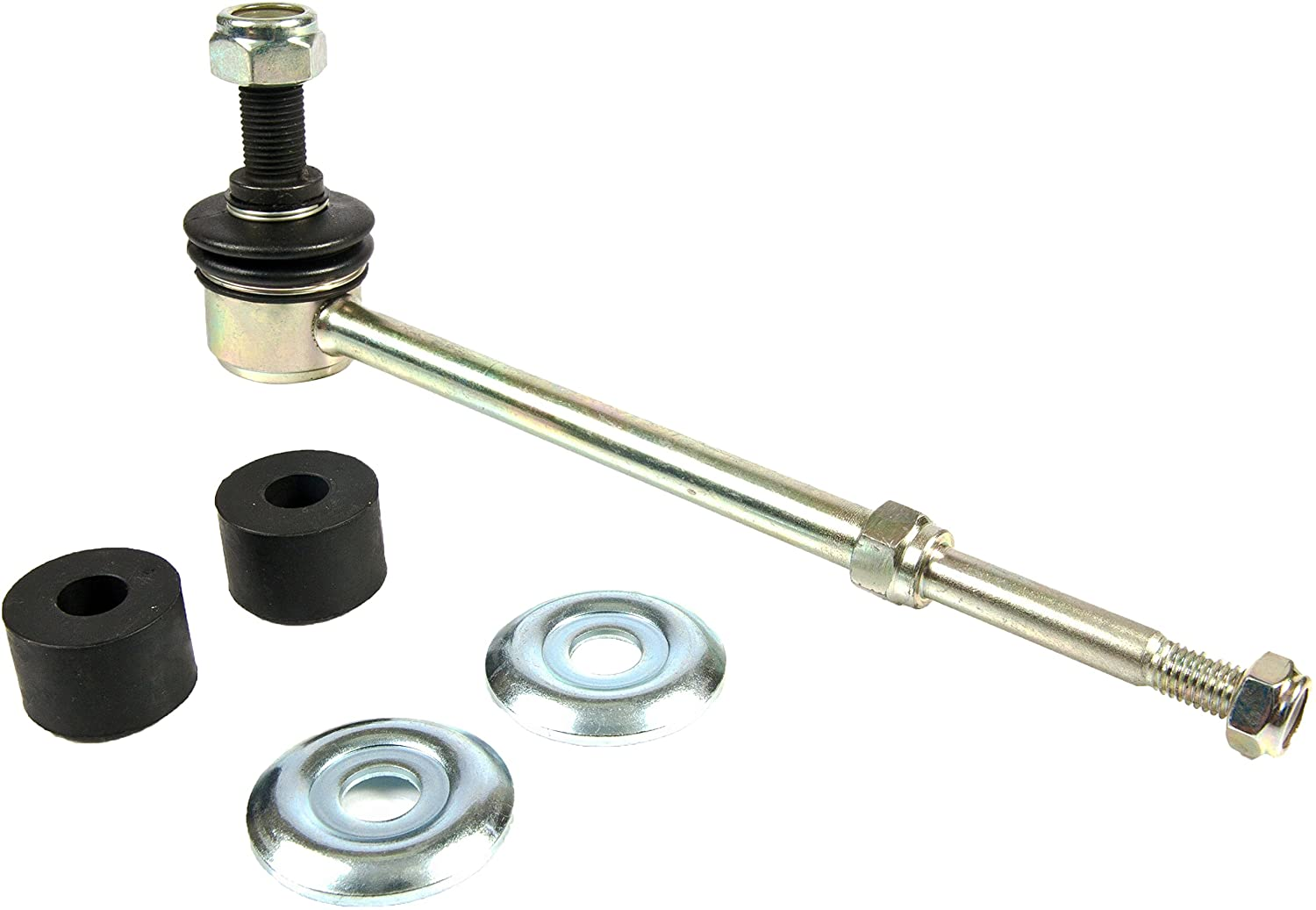 Proforged 113-10144 Rear Sway Bar End Link