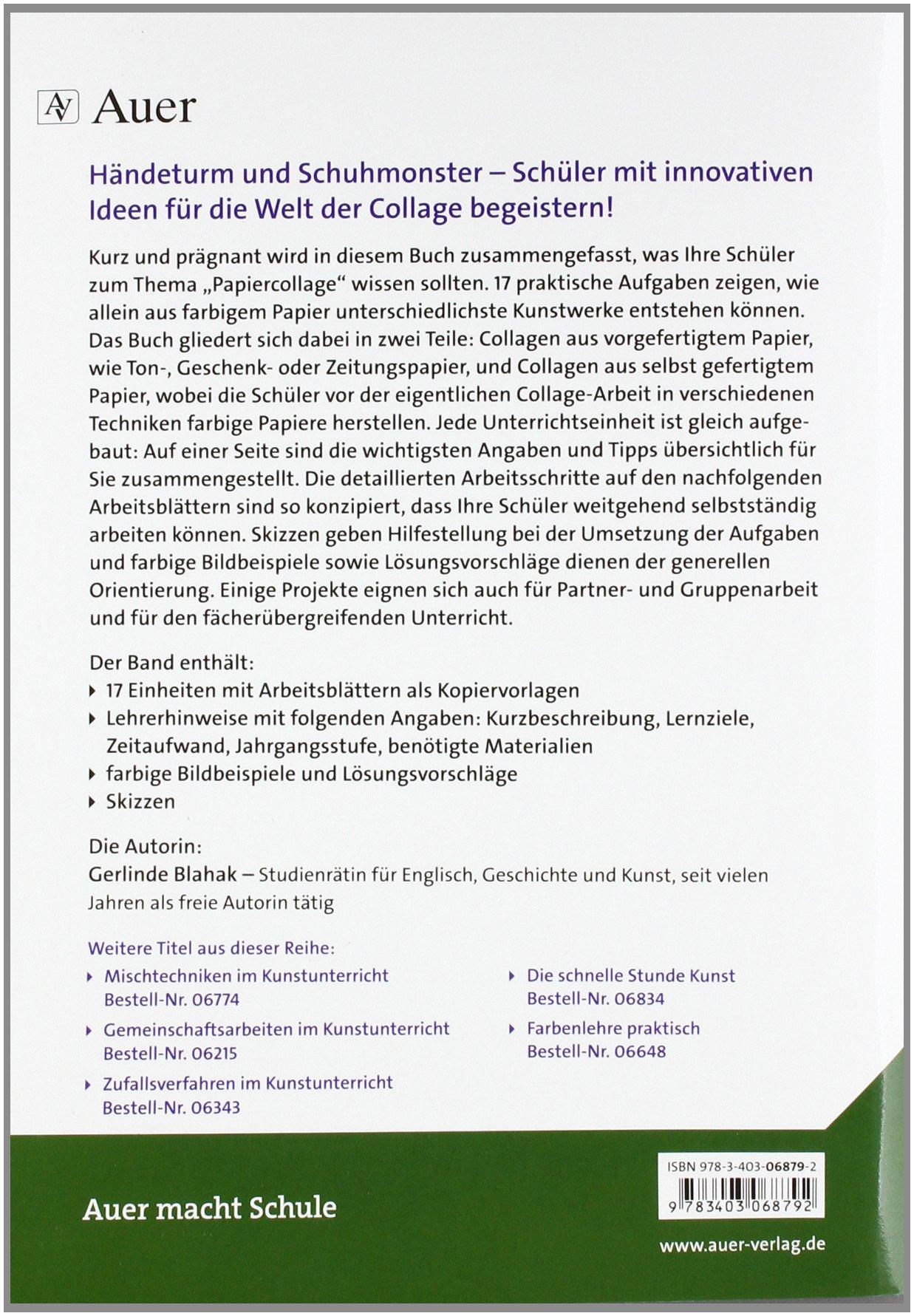 Ziemlich Frei Bedruckbare Sprache Kunst Arbeitsblatt Zeitgenössisch ...