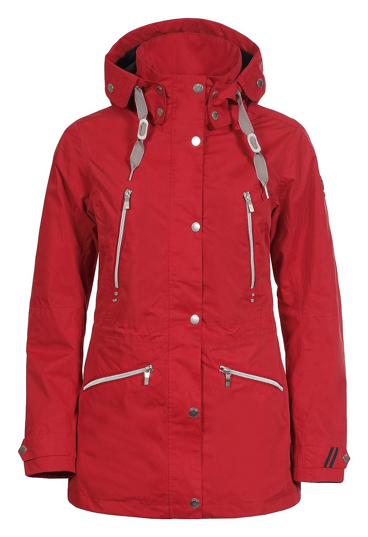 Luhta Women's Lilian Jacket LUHT6 #Luhta 737423371L