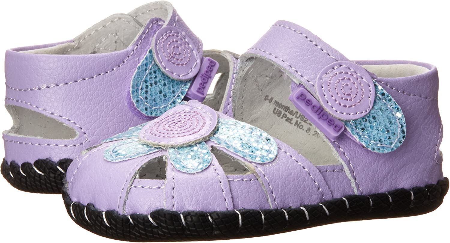 pediped Originals Daphne Sandal Infant