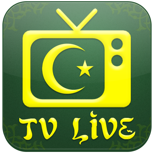 Arabic TV Live: Amazon ca: Appstore for Android