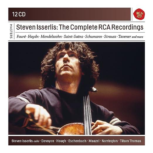 J.S Bach - Suites pour violoncelle - Page 7 81Z2PPIOh5L._SX522_