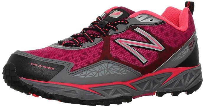 New Balance WT910 B, Chaussures de Running Entrainement Femme